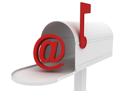 Direct Mail for Non Profits - Some of the Best Practices