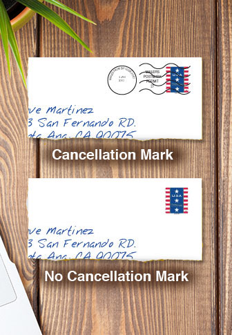 Benefits of Hand Addressing Direct Mail